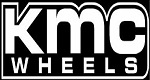 kmc-wheels